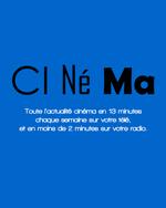CI Né Ma